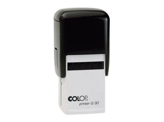Colop-Printer-Q30.jpg
