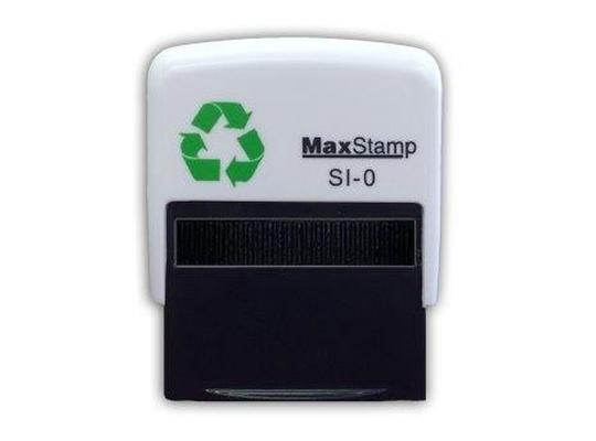 MaxStamp 0