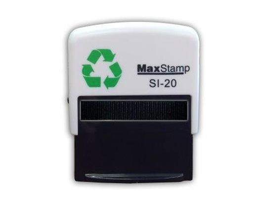 MaxStamp 2