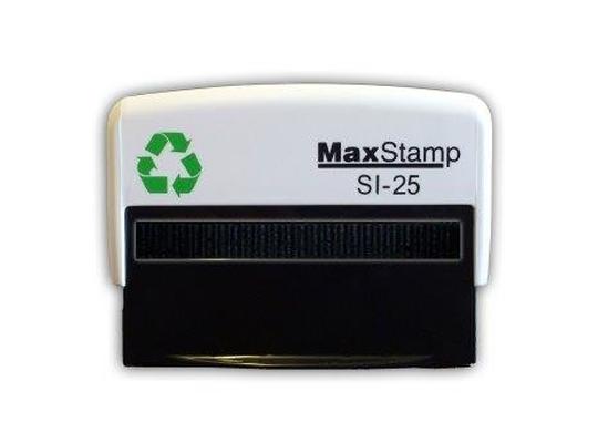 MaxStamp 2.5