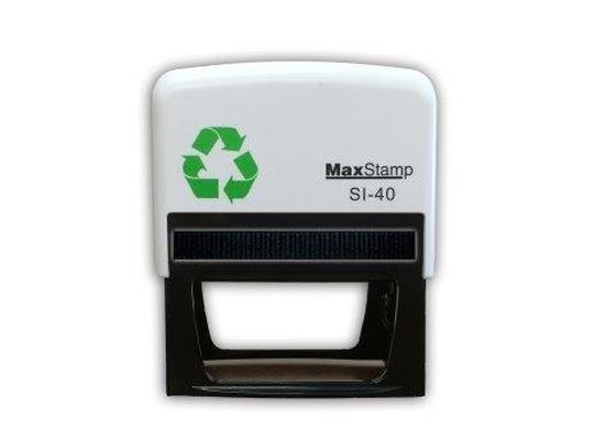 MaxStamp 4