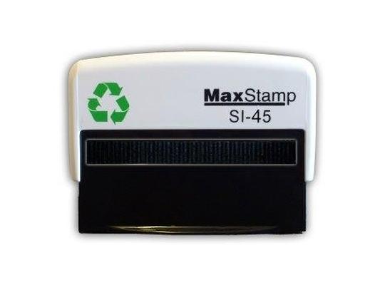 MaxStamp 4.5