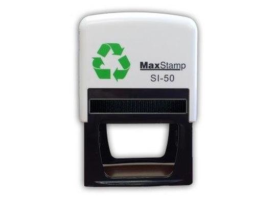 MaxStamp 5
