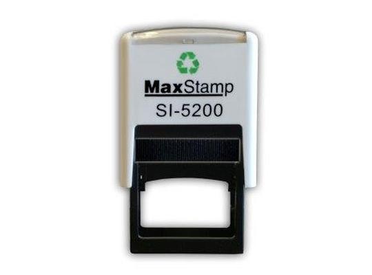 MaxStamp 5200