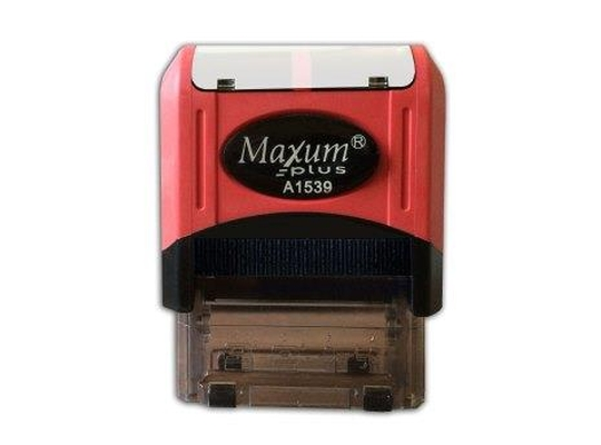 reversible-maxstamp-a1539-self-inking.jpg