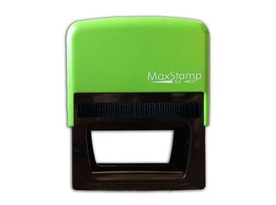 maxstamp-eco4-self-inking-stamp.jpg