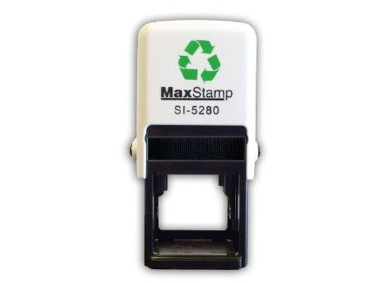 MaxStamp 5280