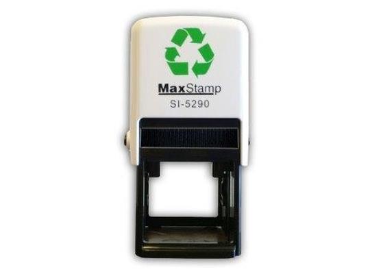 MaxStamp 5290
