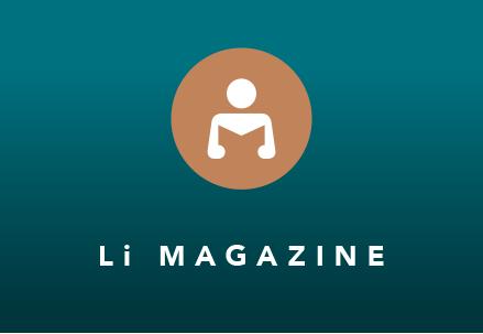 Li Magazine.png