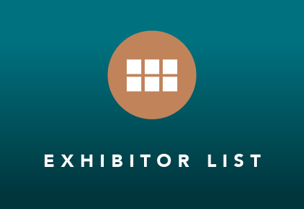 Exhibitor list.png