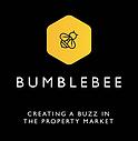 Bumbkebee.png