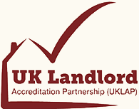 THE LONDON LANDLORD ACCREDITATION SCHEME.png