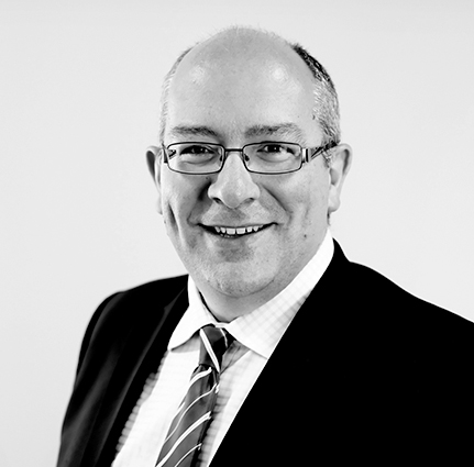 3.30pm Landlord Insurance - Protect your future  Steve Cox, Alan Boswell Group   Read more