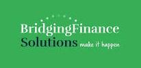 BRIDGING FINANCE SOLUTIONS GROUP.jpeg