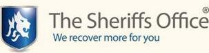 The Sheriffs Office.jpg