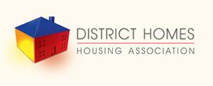 District homes Logo.jpg
