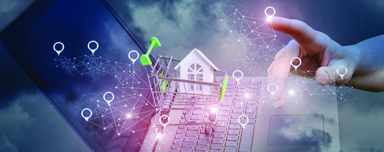 Buy-to-let mortgage market update.jpg