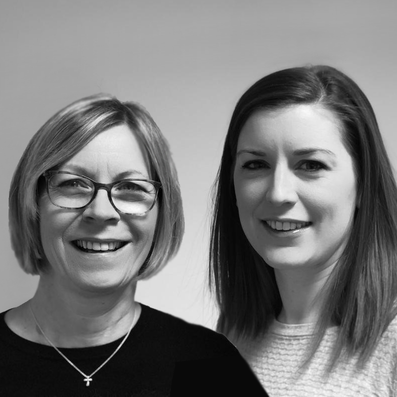 1.30pm Opportunities and threats in the current climate  Jackie Houguez-Simmons & Eleanor Broadhurst, Baya Financial   Read more