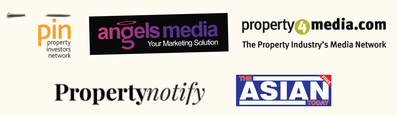 media+partners+midlands.png