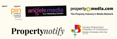media+partners+manchester.png