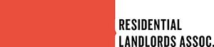 rla-logo ex.png