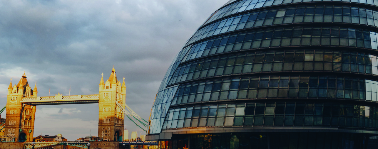 London Mayor's rent control plans criticised .jpg