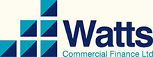 Watts+Commericial+Finance.jpg