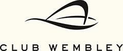 Club Wembley.png