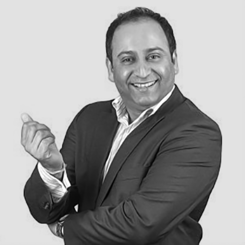 11.30am Seminar title to be announced  Kam Dovedi, Premier Property Education   Read more