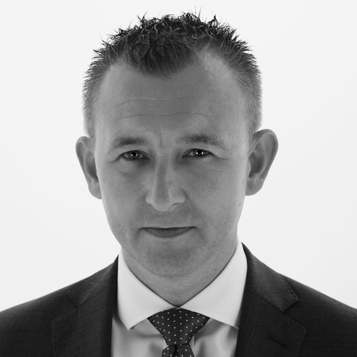 2.10pm  Mortgage Cost of Tax Advice & Buy to Let Mortgage Changes in 2019  Vincent Burch, Vincent Burch   Read more