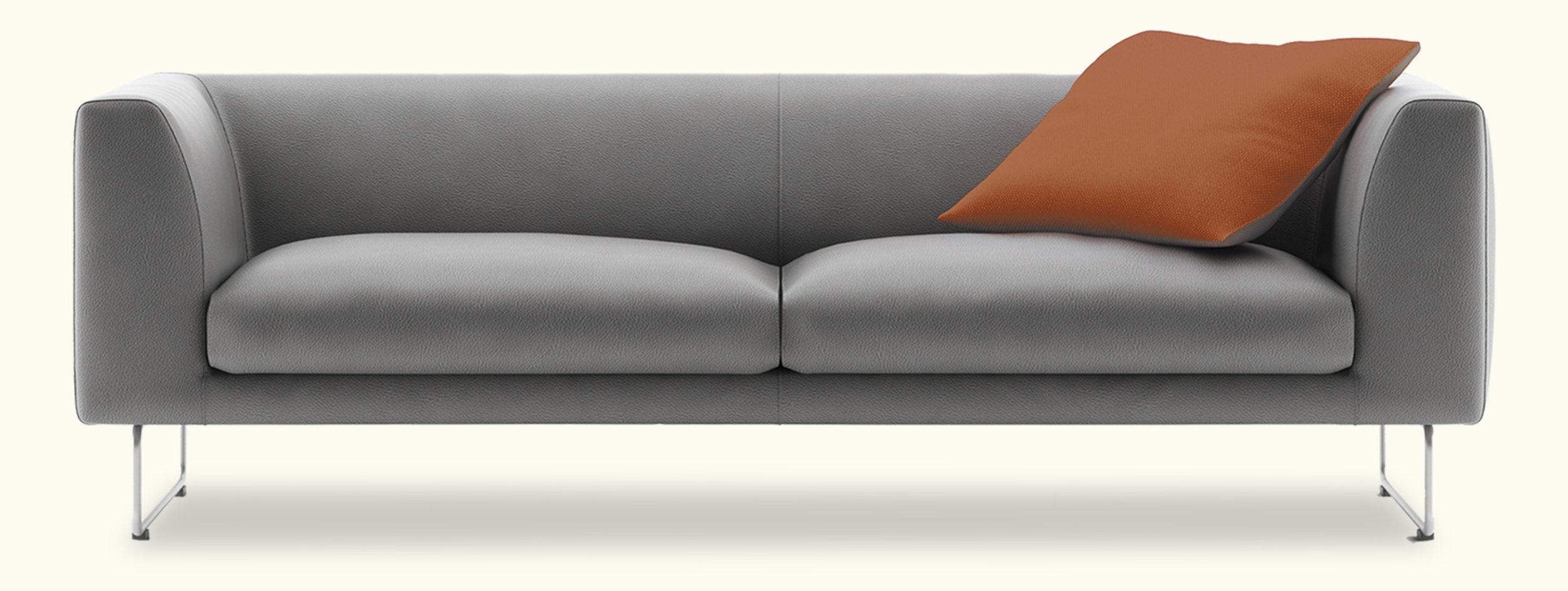 sofa for website.jpg