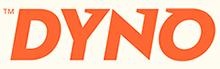 Dyno-logo BG.jpg