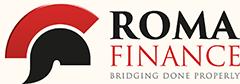 Roma logo bg.png