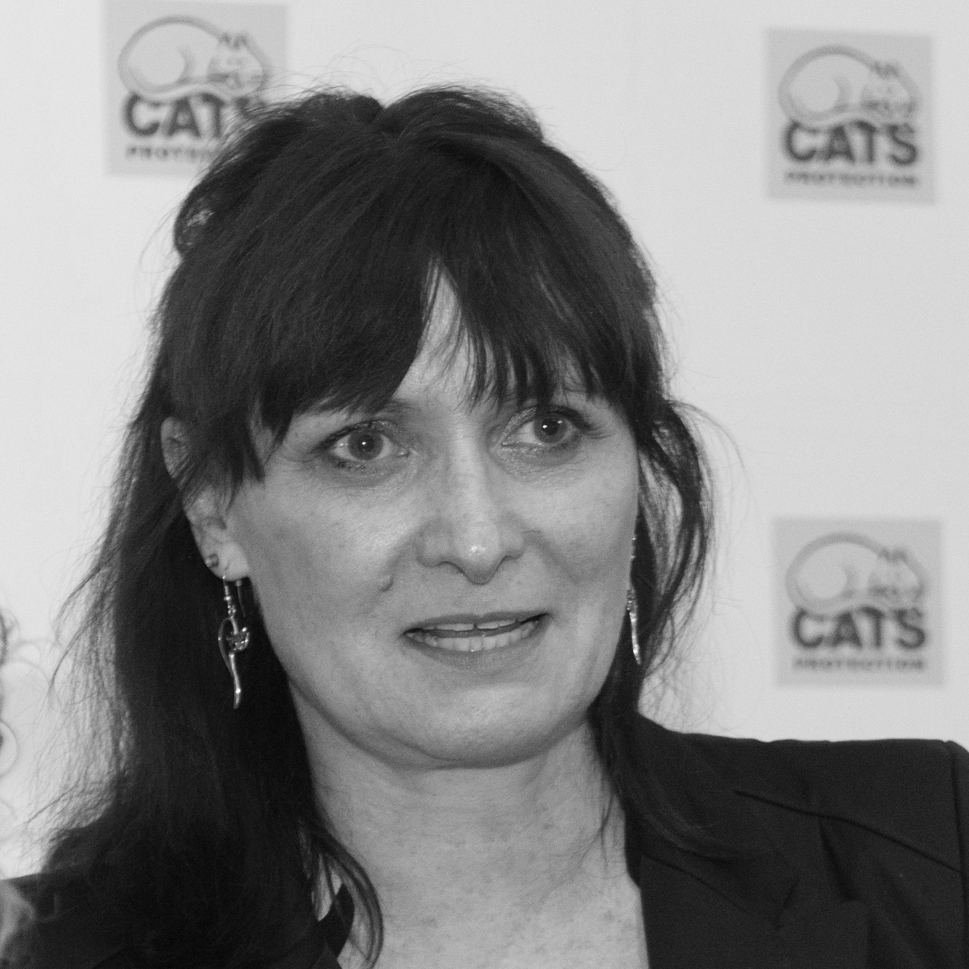 1.00pm  Purrfect Landlords - How you could maximise your property investment through considering tenants with cats  Jacqui Cuff,   Cats Protection   Read more