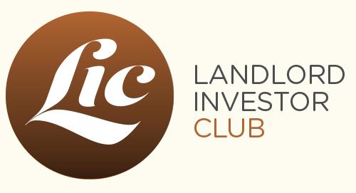 LIC logo website.jpg