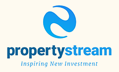 propertystream BG.png