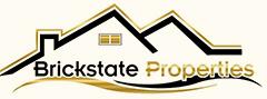 Brickstate BG.jpg