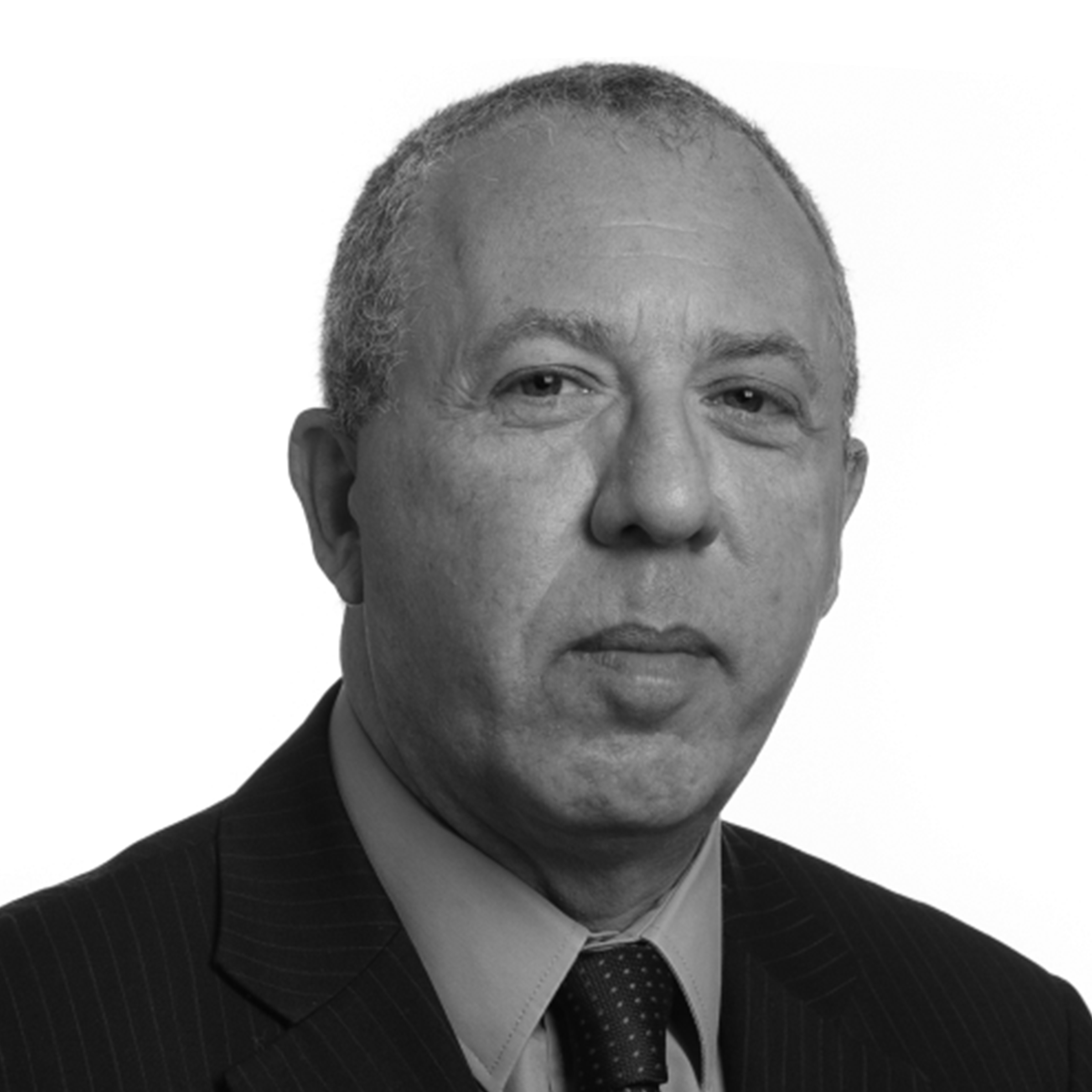 TONY GIMPLE    Founder,     Less Tax 4 Landlords