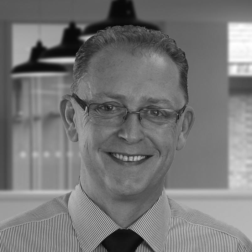 Steve Olejnik  Managing Director, Mortgages for Business   Read more