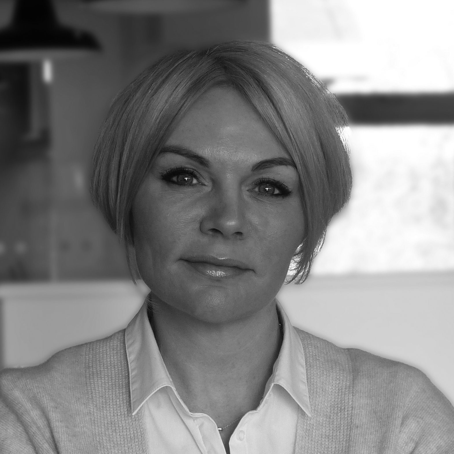 JENI BROWNE  Sales Director, Mortgages for Business   Read more