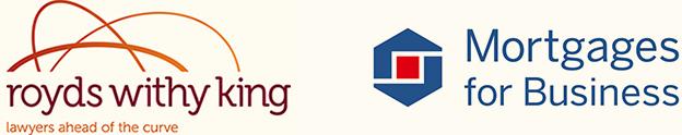 Royds+Withy+King+mfb+sponsors.jpg