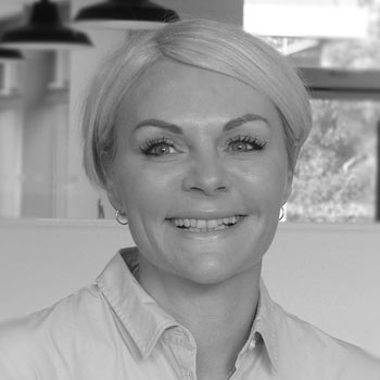 12.10pm Buy to Let Mortgage Market Update  Jeni Browne, Mortgages for Business   Read more
