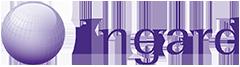 ingard-logo.png