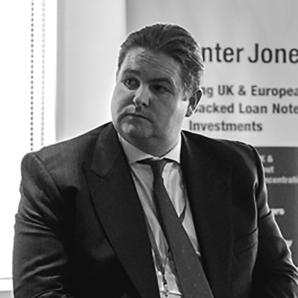 1.30pm  Be a Lender Not a Landlord: Changing Perceptions of Property Investment   Reece Mennie,   Hunter Jones Investment   Read more