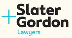 slater gordon bg.png