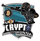 Easy-Crypto-Hunter BG.png