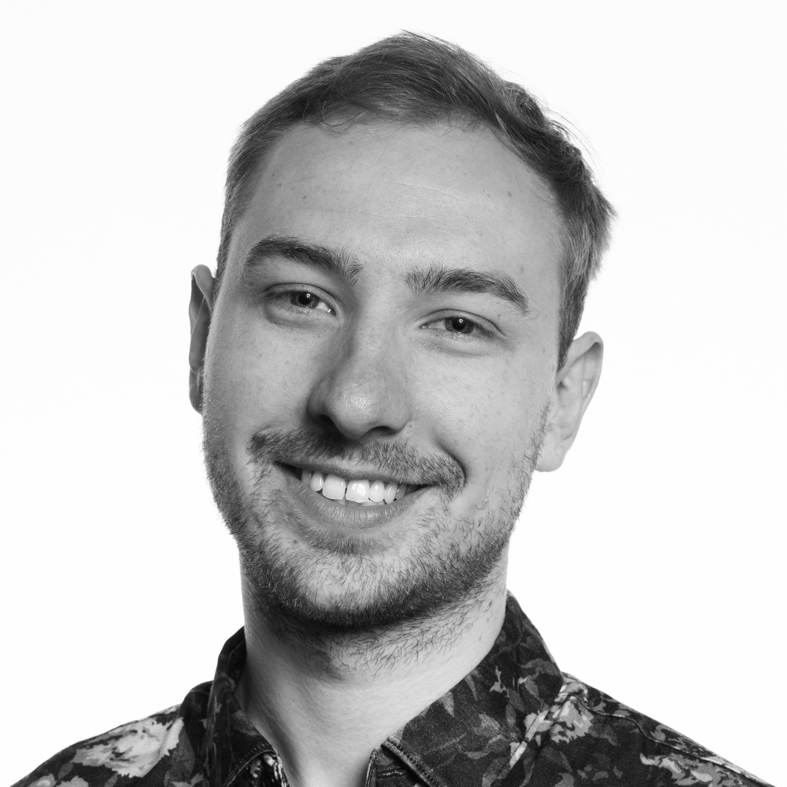12.10pm Property and Blockchain: Yield up to a 91% ROI with your new virtual tenants  Josh Riddett, Easy Crypto Hunter   Read more