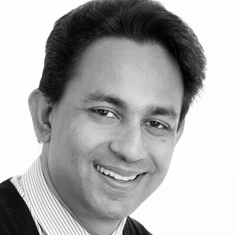 12.20pm    Maximise your return and minimise your risk!  Mish Liyanage, Mistoria Group   Read more
