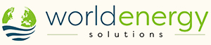 World energy solutions bg.jpg