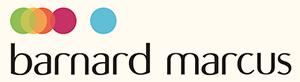 Barnard Marcus BG.jpg